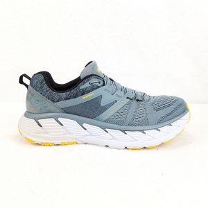 HOKA ONE ONE GAVIOTA 2 MENS RUNNING SHOES